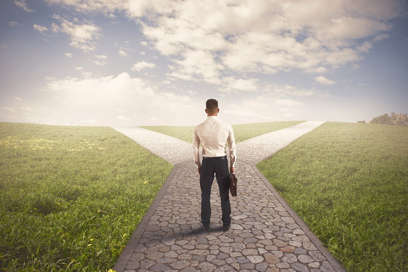 Урок бизнеса №2 – Выбор направления