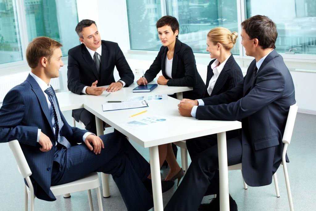 Бизнес ИП в партнёрстве с компанией прямых продаж – Оптовая торговля