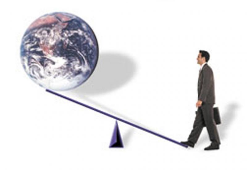 Бизнес ИП в партнёрстве с компанией прямых продаж – Мультипликатор бизнеса