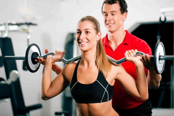 Бизнес ИП в партнёрстве с компанией прямых продаж – Сеть Фитнес-клубов