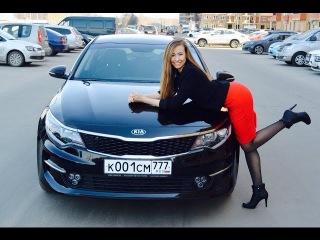 Как мамочка в декрете стала зарабатывать больше 100 тыс.руб./месяц