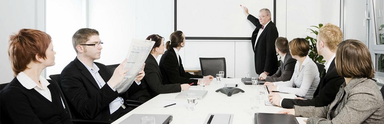 Идеи для бизнесменов: